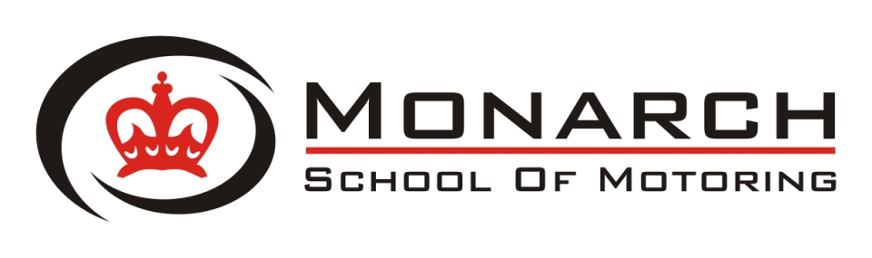 Monarch School Of Motoring