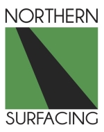 Link to Northern Surfacing website