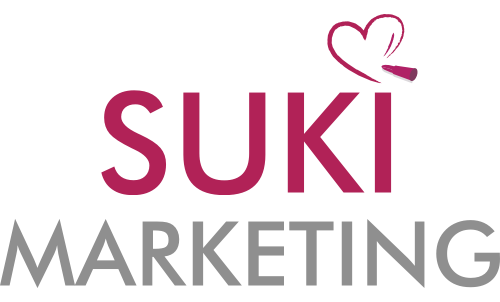 Suki Marketing Ltd