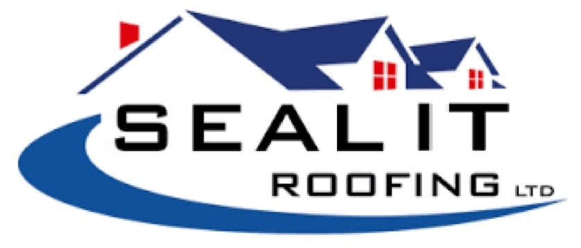 Seal It Roofing Limited
