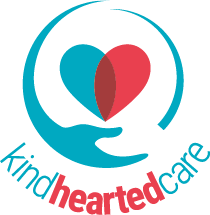 Kind Hearted Care Limited