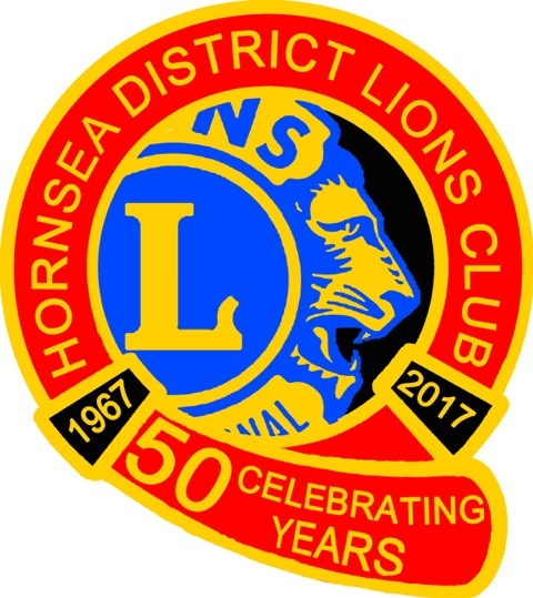 Hornsea District Lions Club