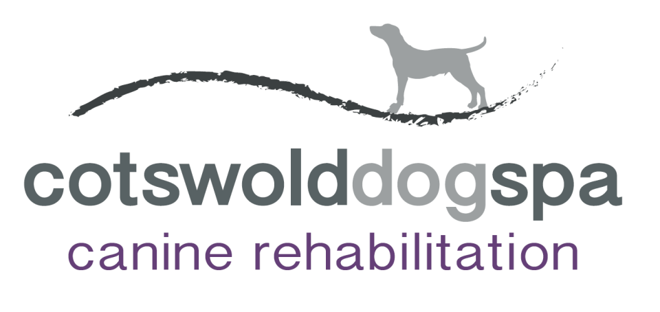 Cotswold Dog Spa, Therapy Centre, Hartpury College, Hartpury, Gloucester. GL19 3BE