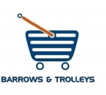 https://barrowsandtrolleys.com/epages/72cccb89-35b7-43bb-99bd-c13e4fa4c307.sf/en_GB/?ObjectPath=/Shops/72cccb89-35b7-43bb-99bd-c13e4fa4c307