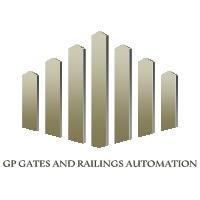 GP Gates & Railings Automation
