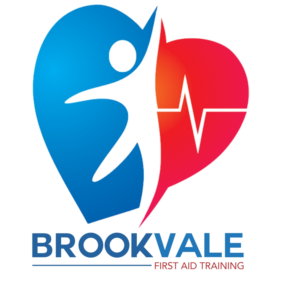 Brookvale First Aid