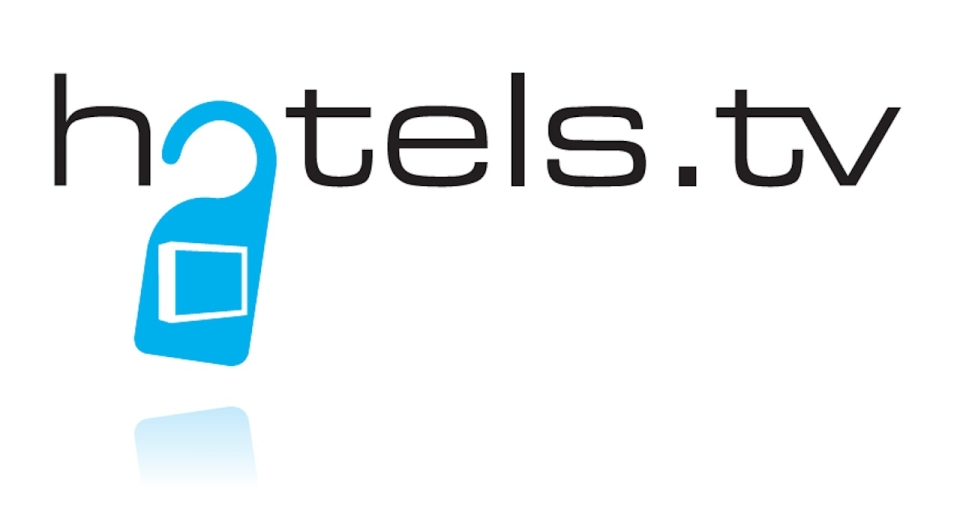 Hotels.TV Marketing