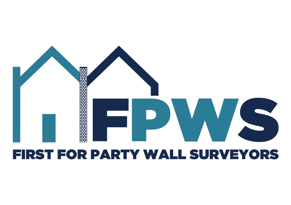 First For Party Wall Surveyors Redbridge