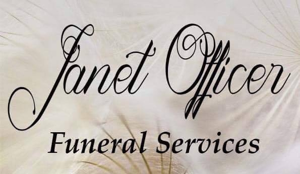 Janet Officer Funeral Services