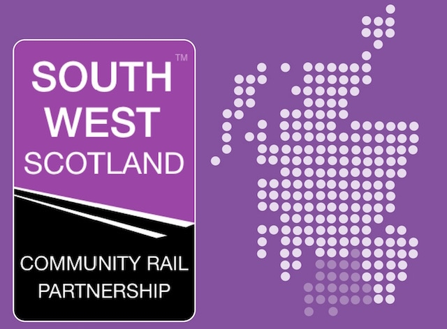 South West Scotland Community Rail Partnership