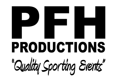 PFH Productions