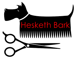 Hesketh Bark Dog Grooming