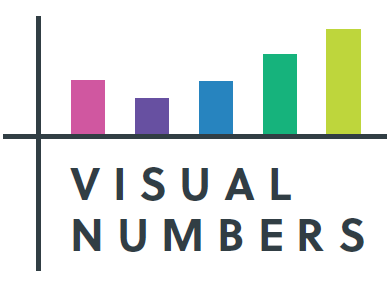 Visual Numbers Limited