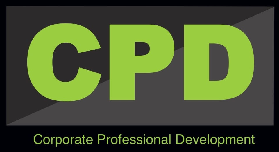 Corporate Professional Development Limited