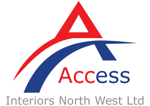 Access Interiors North West Limited