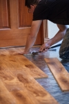 Laminate flooring - real wood flooring - engineered wood flooring -