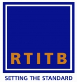 RTITB Accredited FLT Training