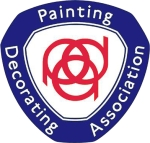 PDA - Qualified and certified members of the Painting and Decorating Assoosiation