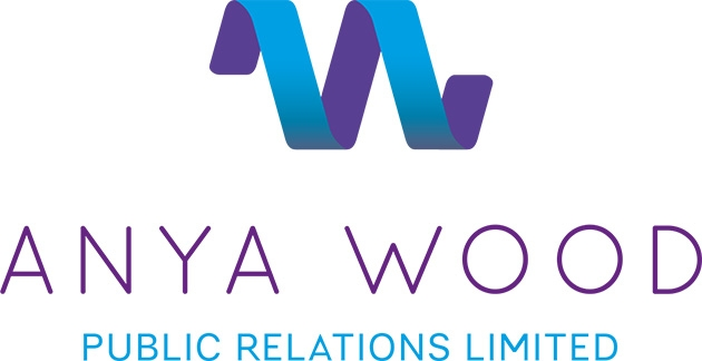 Anya Wood Public Relations Limited