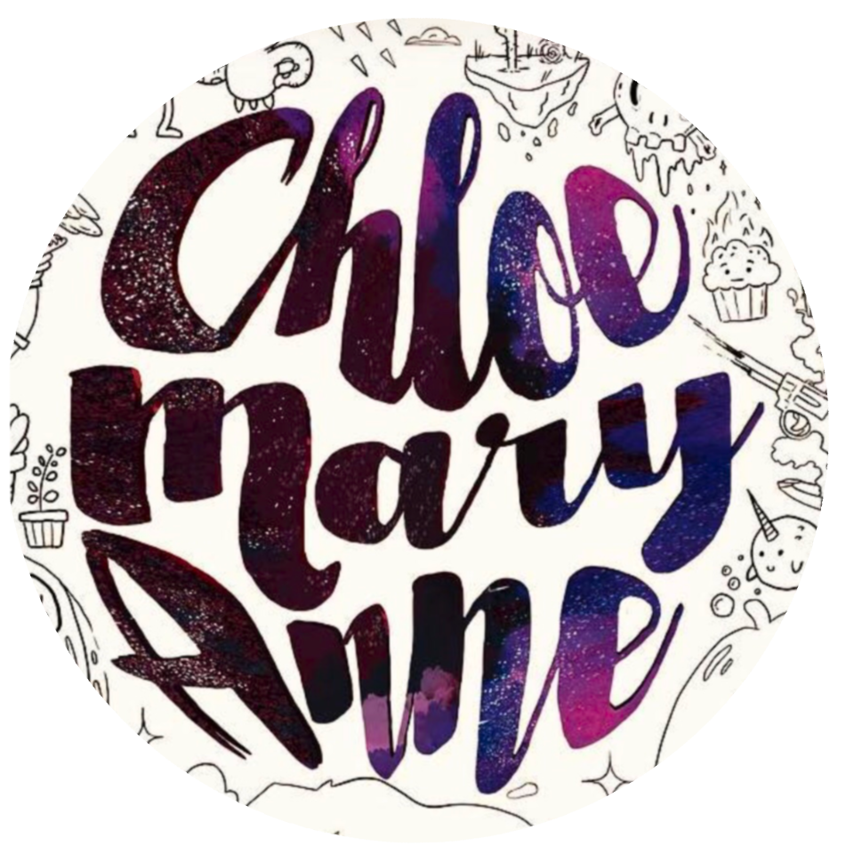 Chloe Mary Anne