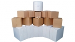 Packaging Materials Oxford