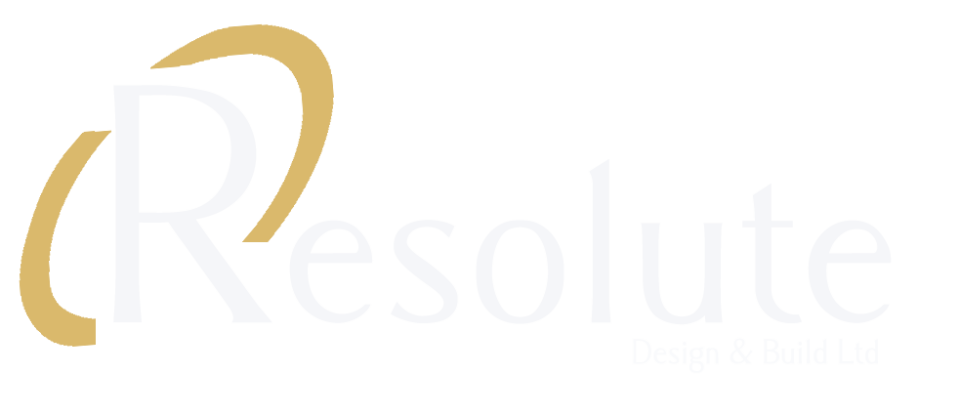 Resolute Design and Build LTD