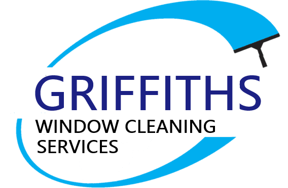 Griffiths Window Cleaning and Pressure Washing