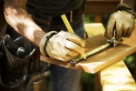 Quality Carpentry Services in Norwich