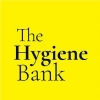 Click to go to the Hygiene Bank