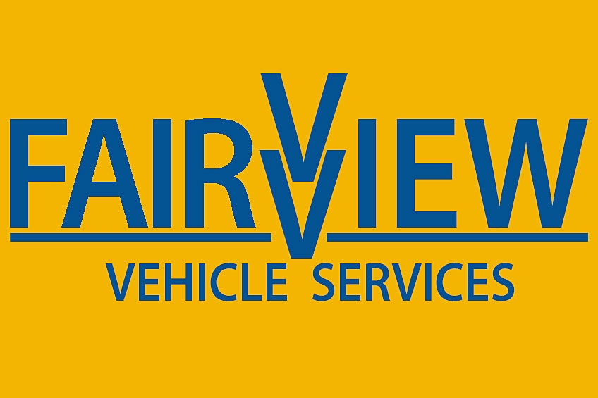 Fairview Vehicle Services  01747 838202