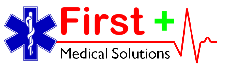 First+ Medical Solutions
