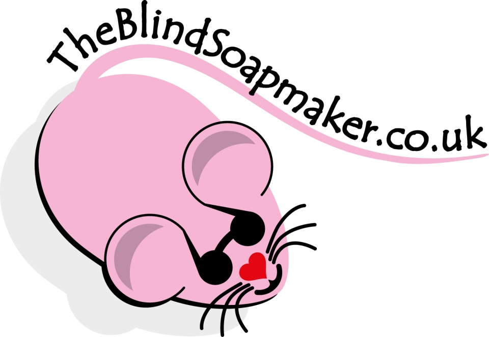 The Blind Soapmaker