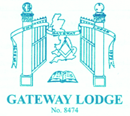 Gateway Lodge No. 8474