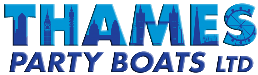Thames Party Boats Ltd