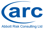 Abbott Risc Consulting Ltd Logo: arc