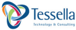 Tessella Technology & Consulting Logo
