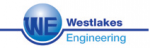 Westlakes Engineering Logo