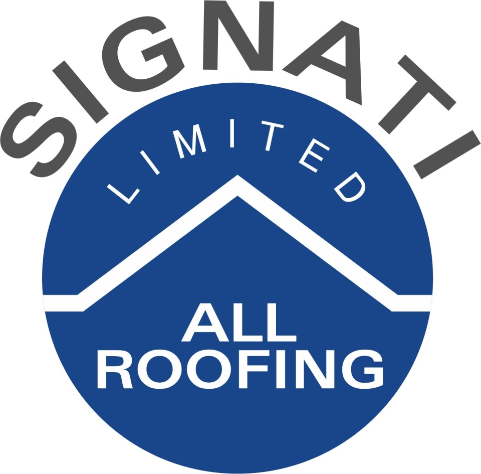 Signati Ltd - office@signatiroofing.co.uk