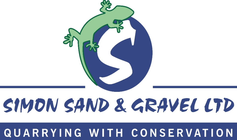 Simon Sand & Gravel Limited