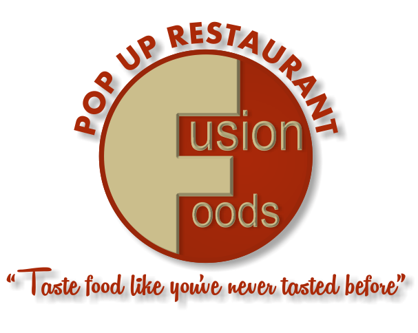 FusionFoods