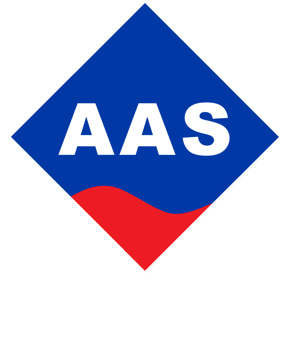 Angus Alarms & Security