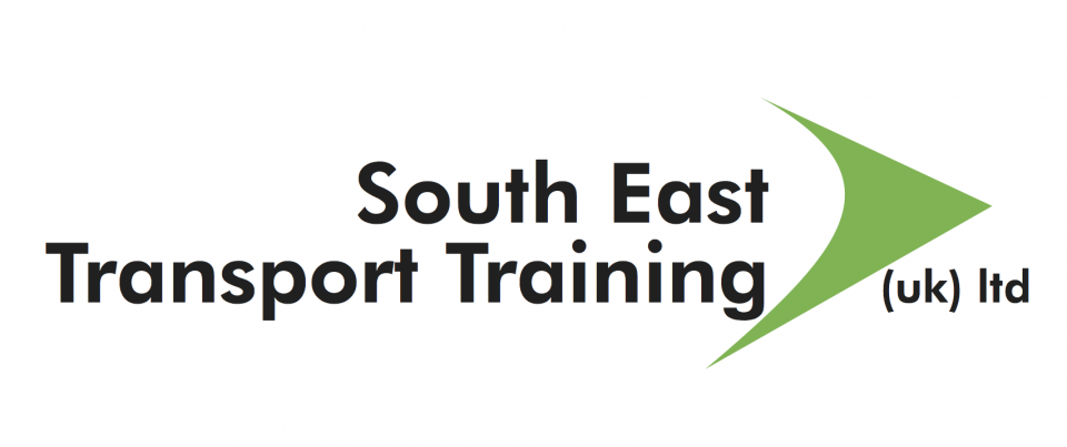 South East Transport Training (uk)