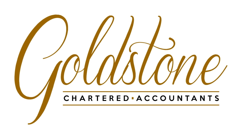 Goldstone Chartered Accountants