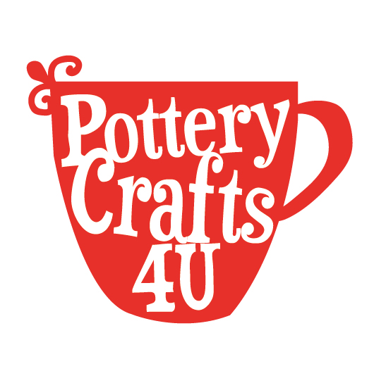 Pottery Crafts 4U