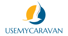Usemycaravan.co.uk