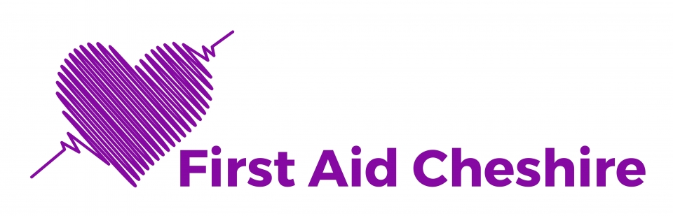 First Aid Cheshire