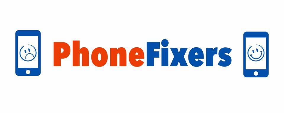 Phone Fixers Swindon