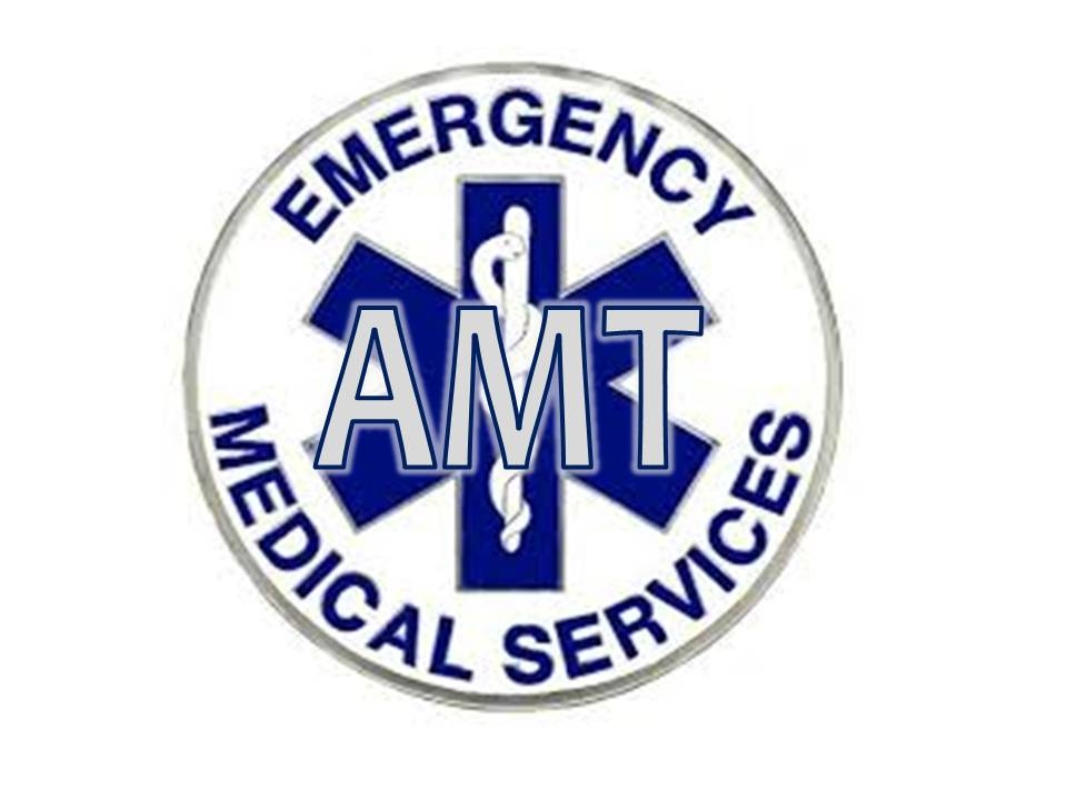 Advanced Medical Transport Services