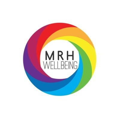 MRH Wellbeing - Counselling & Supervision