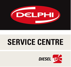 Staverton Diesel Services